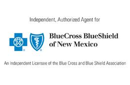 Blue Cross Blue Shield of Mexico