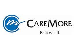Care More