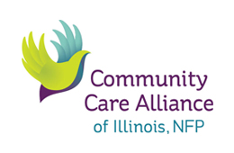 Community Care Alliance of Illinois NFP